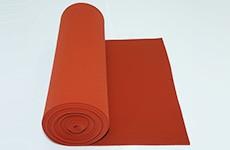 SIP-R16 Silicone Foam